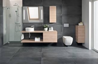 Vybíráte koupelnový nábytek – jak na to?