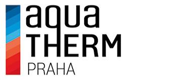 JIKA-laborator-na-veletrhu-Aqua-Therm